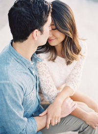st-louis-engagement-photographer