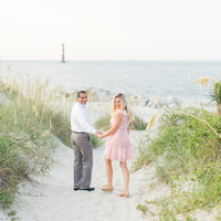 CharleCharleston Wedding Photographers | South Carolina Wedding Photographyston Wedding Photographers