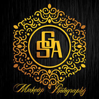GlamourSA-Makeup-and-Photography-Logo