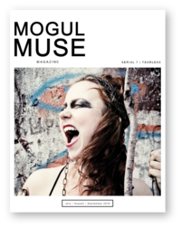 Mogul Muse Issue 7