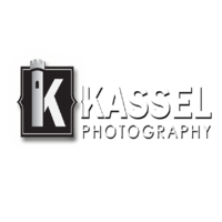 Kasselphotography.com website and brand logo. See this logo and know its from Kasselphotography. Where Art & Photography Meet. Located in Orange County,California.