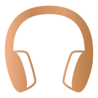 Icon_Web_Headphones