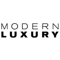 moderluxary