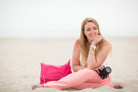 South Jersey Maternity Newborn Children Photographer