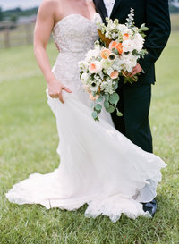 184-WHITE_MAGNOLIA_WEDDING_STYLED