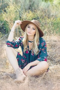 tara rochelle-los angeles-senior-pictures-portraits-photography_0068