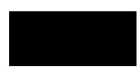 JA_Logo