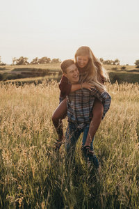 Darrian-Avery-Engagement-Session-KelseySpratt-43