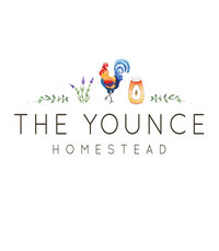 Younce Homestead Draft4