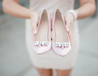 Vee Princess Shoes-1-3