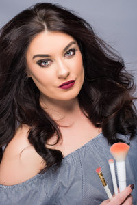 leigh joy photography professional makeup-1