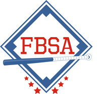 fba-flemington-baseball-academy-softball-training-nj-jays