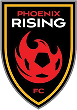 phx rising color