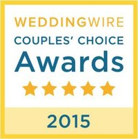 couples choice 2015
