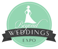 sitemgr_Beyond_Weddings_Expo_light_bckgrnd