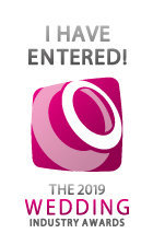 weddingawards_badges_entered_4a