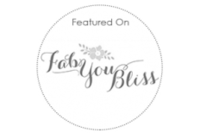 fab you bliss badge copy