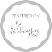 The-southeastern-bride-badge