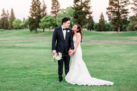 CotaWeddingPortraits-279