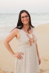 maui_wedding_photographer-90346