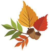 large_autumn-leaves-456