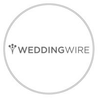 wedding wire feature
