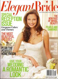 47 - Elegant Bride - Image