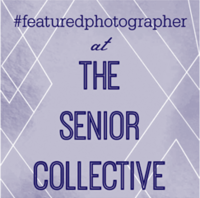 erinsmagala-nashville-senior-photographer-_0001_the-senior-collective