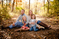 Rye Family photos-1001
