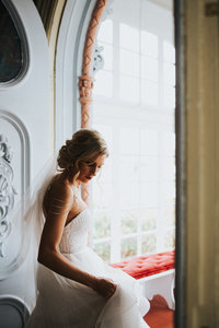 Iowa photographer Chelsea Dawn Weddings (28)