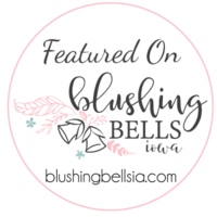 blushingbellsia-badge