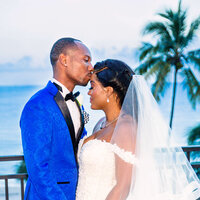 newlywed-fort-lauderdale-beach-miami-wedding-photographer-01