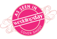 weddingdayblogbadge