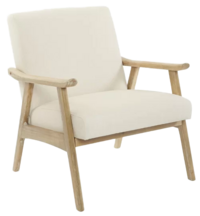 217759-kayla-lounge-chair.0369c6713448774f62253776a02abbe6