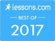lessons.com_2017