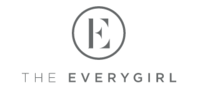 The-EveryGirl-Logo