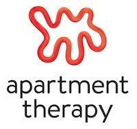 BonnieSenPhotography_Featuredin_ApartmentTherapy