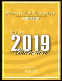 Best of Baltimore-Family Photographer-2019