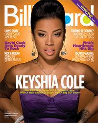 35 - Billboard - Image