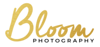 bloom-photography-logo-2