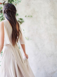 samuel couture wedding in utah with brushfire photography
