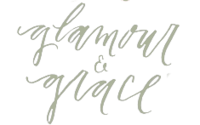 glamour-grace-logo copy