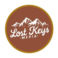 Lost Keys Media specializes in adventurous weddings and elopements.
