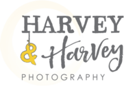Harvey & Harvey Photography