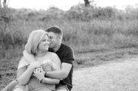 Panama City Beach photographer reviews