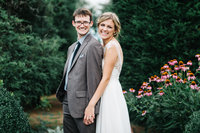 Nashville Wedding Photographer0017