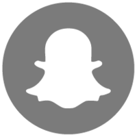 snapchat-128