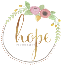 Hope-Photography-main-logo
