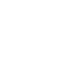 Michael K Photo Logo White2