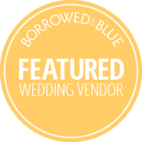 2017-featured-vendors-gold